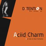 aciidcharmcover