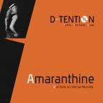 amaranthinecover