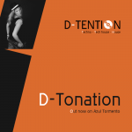 dtonationcover
