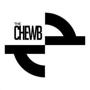 thchewblogo