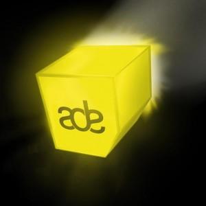 ade-amsterdam-dance-event-logo